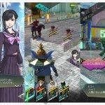 Скриншот Shin Megami Tensei Liberation Dx2 – Изображение 4