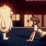 Скриншот Danganronpa Another Episode: Ultra Despair Girls – Изображение 4