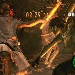 Скриншот Resident Evil 5: Gold Edition – Изображение 10