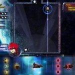 Скриншот Starlaxis: Rise of the Light Hunters – Изображение 3