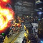 Скриншот Dead Effect 2 VR – Изображение 3