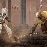Скриншот Assassin's Creed: Bloodlines – Изображение 4