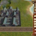 Скриншот Geniu$: The Tech Tycoon Game – Изображение 4
