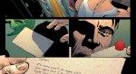 Изчего состоит комикс без слов? Разбираем напримере «Человека-паука», «Бэтмена» и«Людей Икс». - Изображение 4