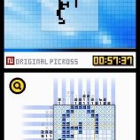 Скриншот Picross DS – Изображение 5
