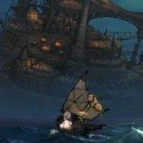 Скриншот Bravely Default: Flying Fairy – Изображение 1