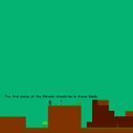 Скриншот Pixel Knight – Изображение 4
