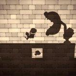 Скриншот Super Mario 3D World – Изображение 6