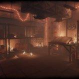 Скриншот The Old City: Leviathan – Изображение 9