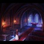 Скриншот Shadow of the Eternals – Изображение 6
