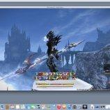 Скриншот Final Fantasy XIV: Heavensward – Изображение 2