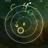 Скриншот Starbloom – Изображение 10
