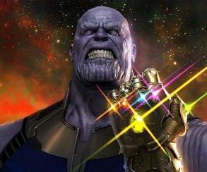 Сценаристы «Войны Бесконечности» намекнули, какие персонажи сыграют большие роли в«Мстителях4»