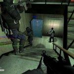 Скриншот SWAT 4 – Изображение 70