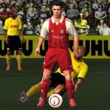 Скриншот UEFA Euro 2004 – Изображение 9
