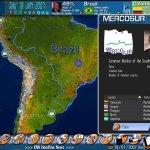 Скриншот Geo-Political Simulator – Изображение 22
