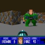 Скриншот Wolfenstein 3D – Изображение 2