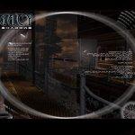 Скриншот Legacy: Dark Shadows – Изображение 30