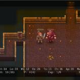 Скриншот ADOM – Изображение 8