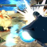 Скриншот Naruto Shippuden: Ultimate Ninja Storm 4 - Road to Boruto – Изображение 9