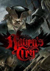 Raven's Cry – фото обложки игры