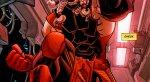 Действительноли «Неуязвимый» Роберта Киркмана— это «лучший супергеройский комикс»?. - Изображение 23