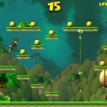 Скриншот Darwin the Monkey – Изображение 1