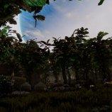 Скриншот Penkura – Изображение 6