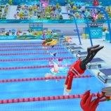 Скриншот Mario & Sonic at the London 2012 Olympic Games – Изображение 12