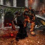 Скриншот Painkiller: Hell and Damnation – Изображение 63