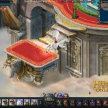 Скриншот Heroes of Might and Magic Online – Изображение 8