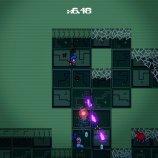 Скриншот Final Directive – Изображение 3