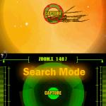 Скриншот AfterZoom – Изображение 5