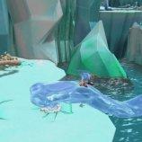 Скриншот Pac-Man and the Ghostly Adventures 2 – Изображение 8
