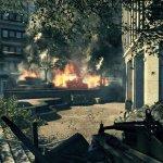 Скриншот Crysis 2 – Изображение 81