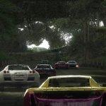 Скриншот Ridge Racer 7 – Изображение 28