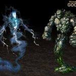 Скриншот Monsters' Den: Godfall – Изображение 2
