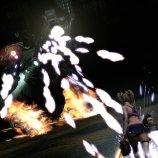 Скриншот Lollipop Chainsaw – Изображение 6