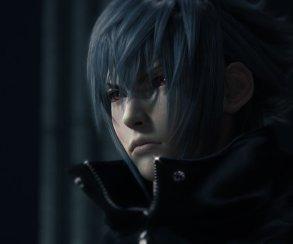 Как изменился мир за десять лет с анонса Final Fantasy Versus XIII