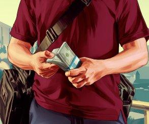 Продюсер Grand Theft Auto хочет отсудить у Rockstar $150 млн