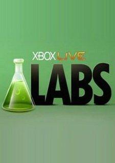 Xbox LIVE Labs