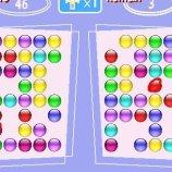 Скриншот BubbleDiff – Изображение 1