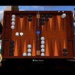 Скриншот Hardwood Backgammon – Изображение 4