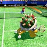 Скриншот Mario Tennis: Ultra Smash – Изображение 1