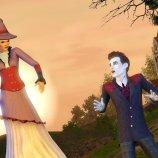 Скриншот The Sims 3: Supernatural – Изображение 11