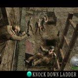 Скриншот Resident Evil 4 – Изображение 8