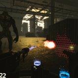 Скриншот Time Carnage – Изображение 5