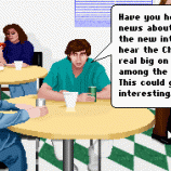 Скриншот Life & Death 2: The Brain – Изображение 2