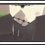 Скриншот The Basement Collection – Изображение 8