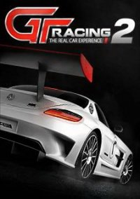 GT Racing 2 The Real Car Experience – фото обложки игры